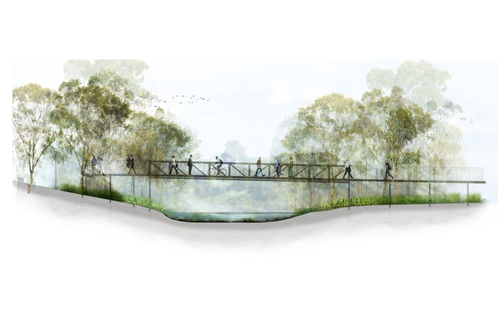 Parramatta-Stage-2-boardwalk-section