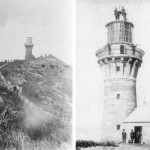Barrenjoey Head - Historic images